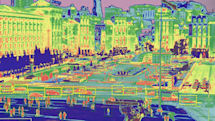 AI-powered cameras make thermal imaging more accessible