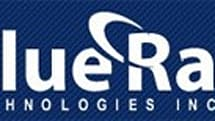 Blue Ray Technologies opening America's largest Blu-ray Disc mastering facility