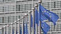 EU Court of Justice: hyperlinks to copyrighted content are legal, if both sites let users see it for free
