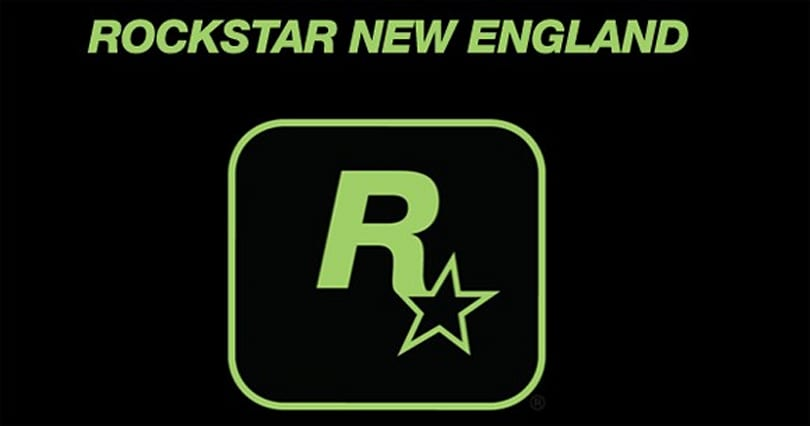 Rumor: Rockstar New England's QA department laid off