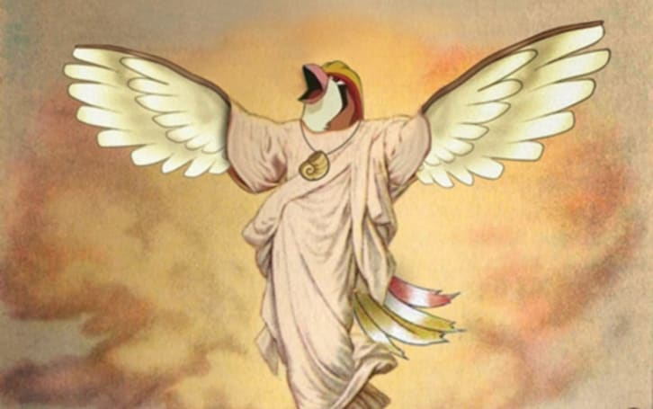Twitch Plays Pokemon: Its history, highlights and Bird Jesus