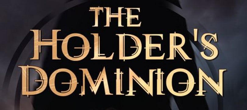 Massively interviews Genese Davis, author of MMO novel The Holder's Dominion