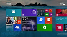 Microsoft: Windows 8.1 will ship to OEMs in August