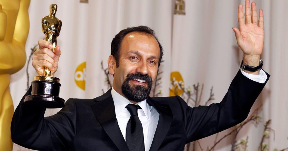 Asghar Farhadi Wins Big After Boycotting Oscars Over Trump's Muslim Ban