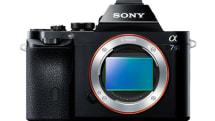 ソニーα7S正式発表、税別23万円で6月20日発売。最高ISO409600、HDR、4K録画対応
