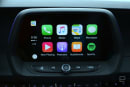 Apple is buying up Apple Car domains