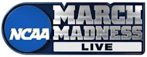 March Madness streams to more platforms in 2012, but not everything is free