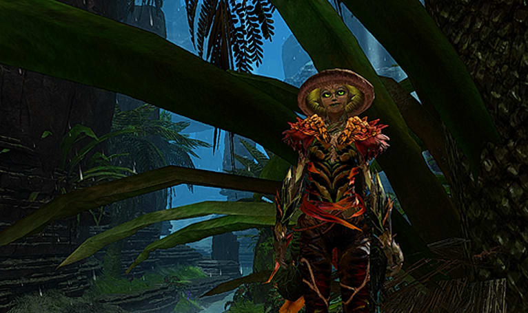 Flameseeker Chronicles: What's next for Guild Wars 2?