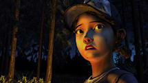 The Walking Dead: Season 3 confirmed by Telltale