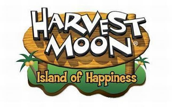 E308: DS Fanboy raises its spirits with Harvest Moon: Island of Happiness