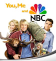 Comcast grows in Q4, buys the rest of NBCUniversal and rolls out more new DVRs