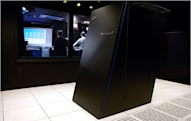 IBM's Watson is really smart, will try to prove it on Jeopardy! this fall (video)