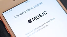 Apple Music could be getting a revamp in June (update: details)