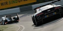 'Gran Turismo Sport' for PS4 will award real prizes