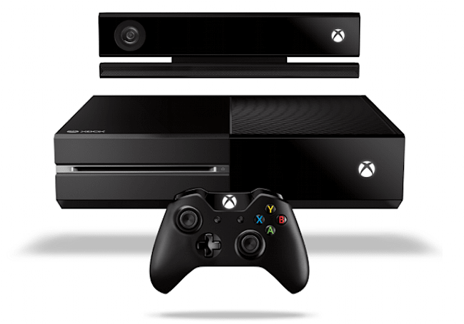 Xbox One price drops to $350 in US starting Friday
