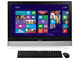 MSI launches the 27-inch Wind Top AE2712 all-in-one brandishing Windows 8, military specs