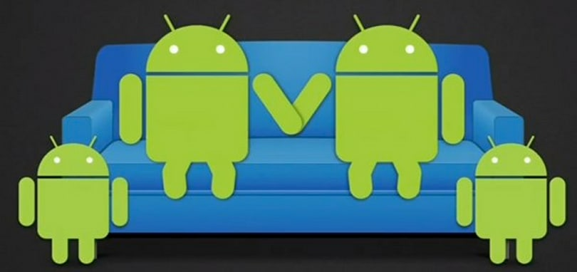 Editorial: Android@Home is the best worst thing that could happen to home automation