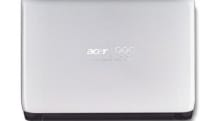 Acer gets in the Olympic spirit with special edition Aspire Timeline 1810TZ