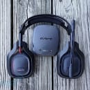 A50 Audio System review: Astro Gaming's latest wireless headset (mostly) pwns in 7.1
