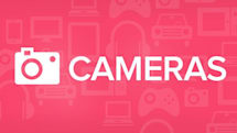 Engadget's CES 2013 Preview: Digital Cameras