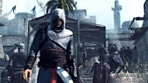 Assassin's Creed considered co-op, but it 'didn't fit' the story