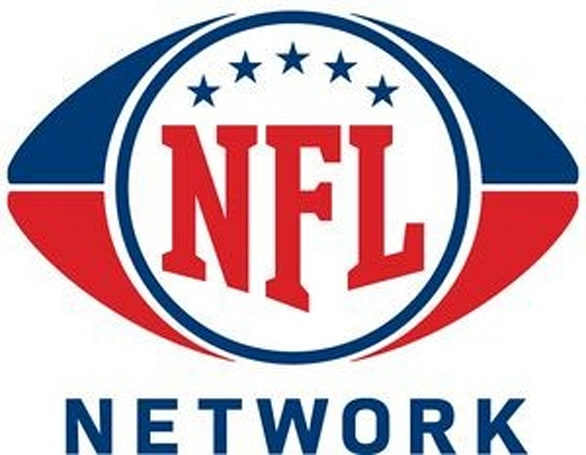 NFL Network, Redzone Channel could be coming to more cable companies
