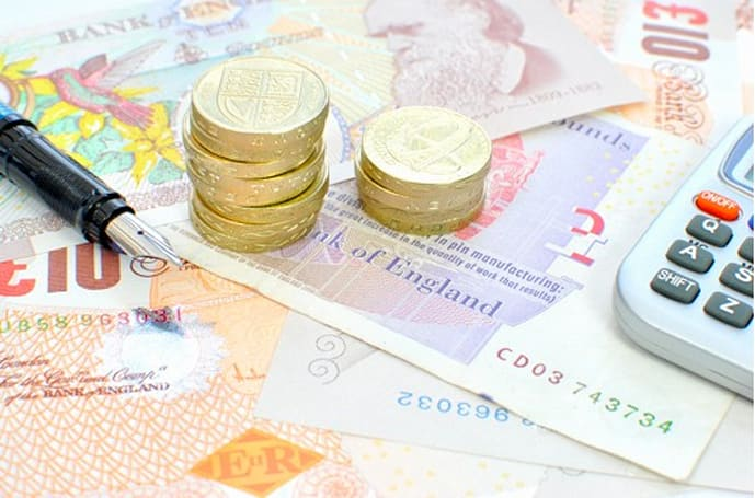 UK finally implementing game tax relief