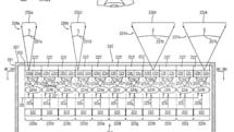 Apple patent application reveals an LCD with switchable, privacy-protecting viewing angles