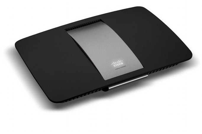 Cisco rolls its first Linksys 802.11ac WiFi router and bridge, kicks off Connect Cloud app platform (video)