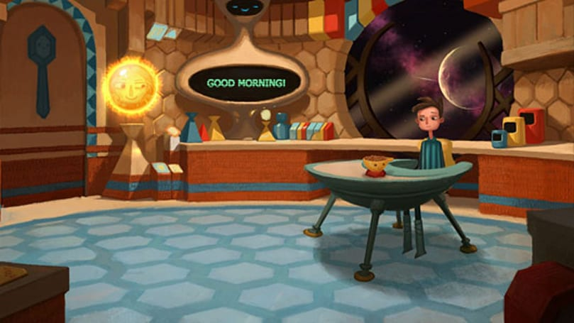 Double Fine COO wants to keep indies premium with consistent pricing