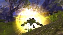 Encrypted Text: Fresh patch 4.0.6 PTR notes for rogues