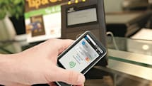 MasterCard announces PayPass User Interface SDK, lets devs roll their own NFC payment-enabled apps