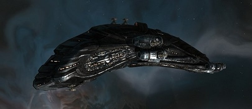 CCP Games CEO issues letter of apology to EVE Online players