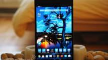 Dell 將放棄 Android 平板,未來會專攻 Windows 二合一裝置