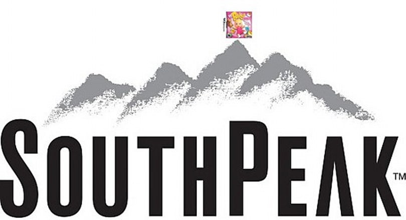 SouthPeak to stop selling 'My Baby' during legal issues