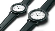 乔布斯也戴过的精工 Chariot 手表,即推限量复刻版