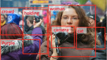 Microsoft's imaging technology can automatically caption photos