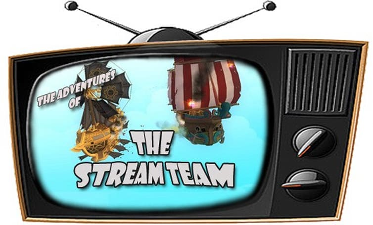 The Stream Team: Cult fever edition, March 4 - 10, 2013