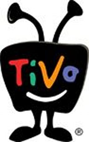 TiVo's $200m damages award in EchoStar case affirmed, EchoStar to appeal (again)