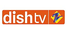 India's Dish TV rolling out HD by year-end