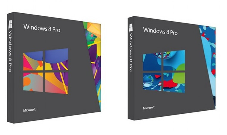 PSA: Windows 8 and Pro upgrades will jump to $120 and $200 on February 1st