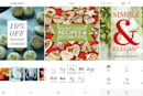 Adobe's new app adds text and graphics to your social posts