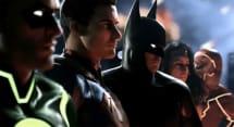 Infinite Crisis launches open beta, new trailer