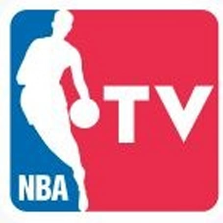 NBA TV follows NFL Network to Comcast's digital classic tier