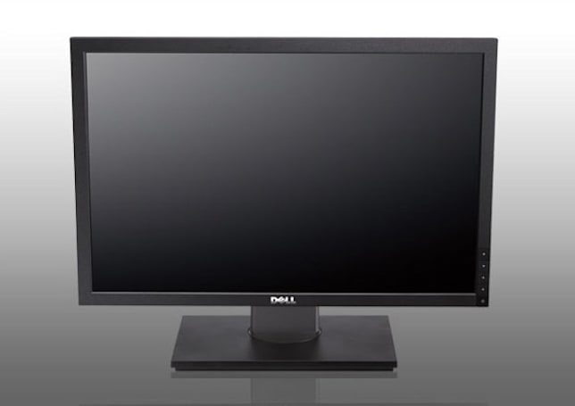 Dell rolls out budget, eco-minded P2210, E190S, E170S monitors