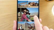 Googleフォト、賢くなった「アルバム自動生成機能」を新搭載。写真内容で撮影場所をサジェストする機能も進化