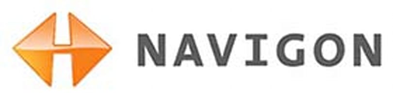 Navigon determined to link with every app it can