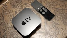 Report: Next Apple TV might be an Amazon Echo competitor