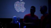 Apple 終於願意發表機器學習研究的論文了