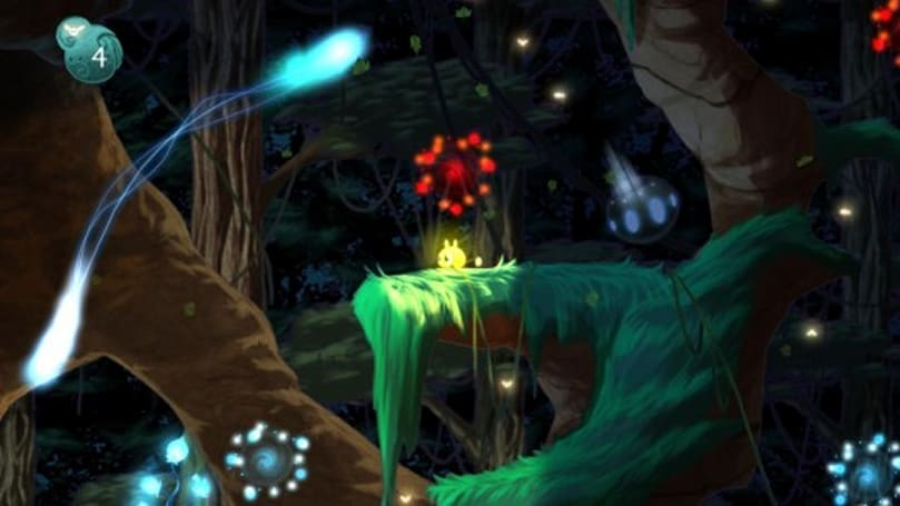 The Joystiq Indie Pitch: Lumi
